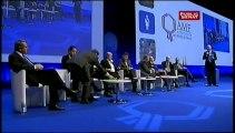 EVENEMENT,La nouvelle répartition des compétences entre les régions et les départements