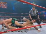 Telly-Tv.com - TNA Impact - 25th November Part 6 (HQ)