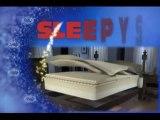 Sleepys Mattress, Long Beach - (866) 753-3797 - http://www.