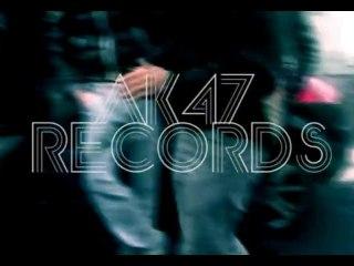 [FREESTYLE]  RAPPEUR 2 BAZE & ZIKA - AK47 RECORDS (DEC.2010)