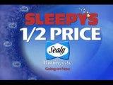 Sleepys Mattress, New Hyde Park - (866) 753-3797 - http://w