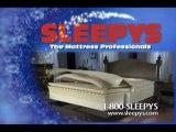 Sleepys Mattress, Osyter Bay - (866) 753-3797 - http://www.