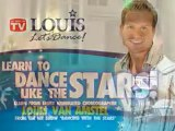 Dance : Learn how to Dance   Dance Classes   Dance Lessons