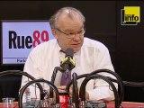 Jean Guisnel invité de Parlons Net - Extrait 1