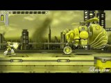 Mega Man Maverick Hunter X, Forum & Games, Discussions, ...