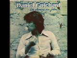 Daniel Guichard Les ballons rouges (1976)