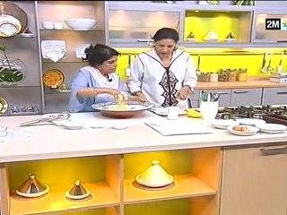 Recette brioche cake au riz