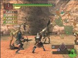 Monster Hunter, Forum & Games, Discussions, Cheat & News