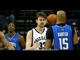 watch Basketball New Orleans  New Orleans vs New Orleans onl