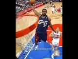 watch Basketball New Orleans vs New Orleans New Orleans  onl