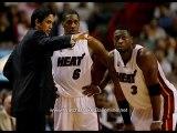 watch New Orleans  New Orleans vs New Orleans Basketball liv