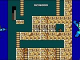 [Geek Hill Zone] Let's Play: Megaman (NES) #4