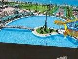 Otel Resort.com Ucuz Erken Rezervasyon,2011 Ekonomik Tatil