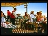 Voyage Dernière Minute Hurghada : Séjours Dernières Minutes