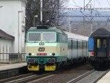 Lokomotiva 163 234-8 - Ústí nad Orlicí město, 23.11.2010 HD