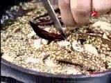 Master Chef India 27th nov 10 Part-3