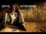 Silent Hill: Shattered Memories - Acceptance (midi version)