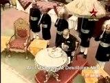 Master Chef India 27th nov 10 Part-6
