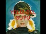 90lar Türkçe Pop Unutulmaya Yüz Tutmuş Şarkılar-3