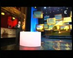 """willy rovelli - extrait """" willy en grand"""""""