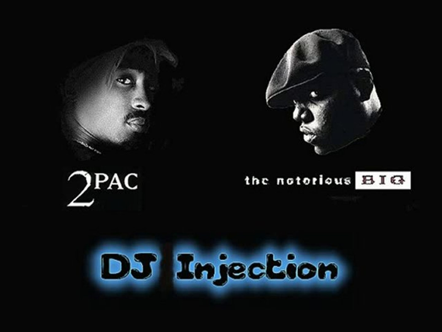 Notorious Big feat Puff Daddy - Mo' Money Mo' Problems (Rmx)
