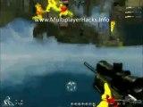 Crossfire Hacks 2010 download (mod: mycrossfirehacks.com)