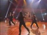 Show me how you Burlesque-Christina Aguilera (Dasitane)