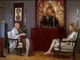 Sagesses Bouddhistes - Rencontre avec Maître Zen Wu Bong