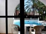 El Palmeral | Gran Canaria
