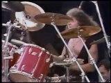 Scorpions - Make It Real (Live 1984)