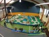 Journèe roulante du 14/11/2010 St Cyr en Val USMM 45 Drone