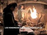 Nicolas Le Floch - Saison 3 (Teaser)