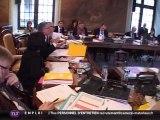 Drogue : Toulouse prête à tester les salles de shoot