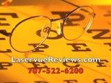 Laser Vue Eye Center Complaints
