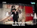 [MV] Lee Jun Ki - One Word