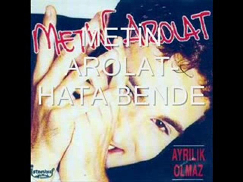 90lar Türkçe Pop Unutulmaya Yüz Tutmuş Şarkılar-5