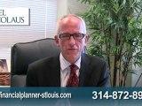 Financial Advisor Clayton MO-Clayton MO Financial Advisor