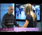 Canal 15 vendee - Jt des Assos - ASSOCIATION COUNTRY
