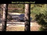 Best of 2010 rallye alpes maritimes