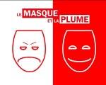 Le masque et la plume -Teaser
