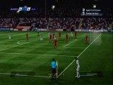 GAMING SHOW FIFA 11