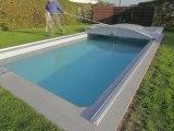 Abris Piscines Multidome | Fabricant  Abris de piscines