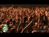 Aix-les-Bains : Evénement et Concert Aix-les-Bains- Musilac