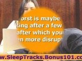 insomnia home remedies - insomnia cures home remedies