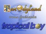 Tropical mix (medley Tropical Boy)