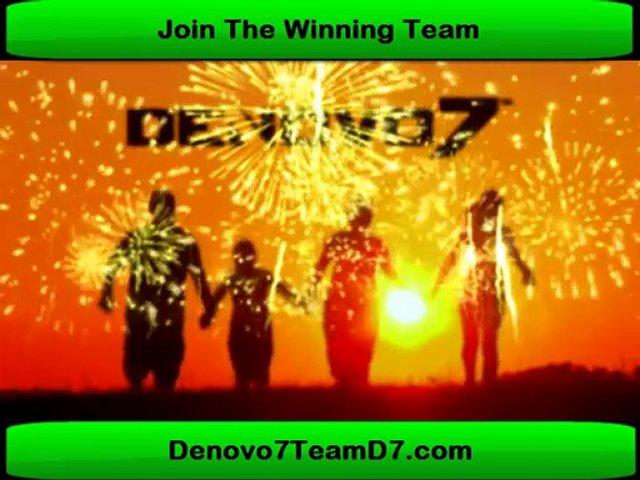 DENOVO 7 HOME BASED BUSINESS, DENOVO7 HOME BASED BUSINESS