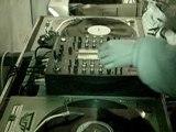 Teknival free party kuazar sound system (12)
