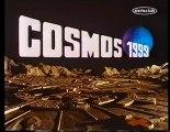 Génerique de la Série Cosmos 1999 Septembre 1999 Serie Club