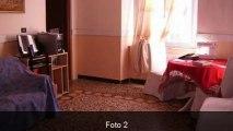 5 locali Mq:115 a Genova Vicolo Angelo Raffetto Nº Agenzia:
