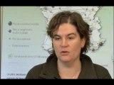 Contribution Audrey Massié aux Assises des Territoires Rurau